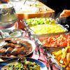 杜の都仙台でおすすめの食べ放題ランチのお店を紹介します!のサムネイル画像