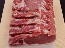 牛肉ブロックでお肉を堪能!思い切って買っちゃった!使い道あれこれのサムネイル画像