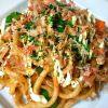 ソース味の焼きうどんが食べたい!焼きうどん ソースのレシピ☆のサムネイル画像
