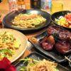 大阪・大正区で沖縄料理を満喫!?大正区のおすすめ沖縄料理店5選!のサムネイル画像