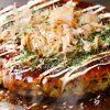 よだれが止まらない!秋葉原で大人気のお好み焼き屋さんを紹介!のサムネイル画像