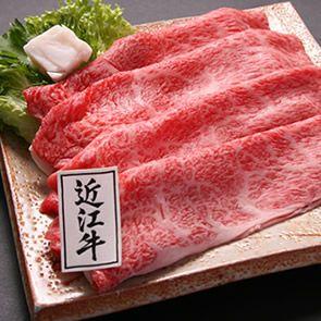美しい琵琶湖のある滋賀県で高級ブランド近江牛を食べよう♪のサムネイル画像