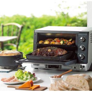 本気で選ぶ!コンベクションオーブン最新・人気の9機種を比較しようのサムネイル画像