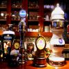 ベルギービールの魅力を再発見!国内でも手に入る銘柄をまとめましたのサムネイル画像