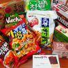 どれくらい知ってる?おいしい韓国の菓子を5つご紹介します♡のサムネイル画像