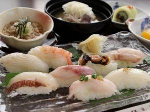 絶対行きたい!!山形県酒田市でグルメと日本酒を頂こう!!のサムネイル画像