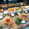 お腹もココロも大満足!リーズナブルな有楽町×ランチのススメのサムネイル画像