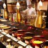 おいしい食べ物いっぱい!札幌で人気のランチのお店厳選6店!のサムネイル画像