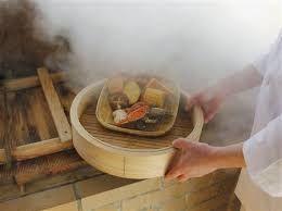 こんな蒸し鍋が欲しかった!!~毎日野菜たっぷり生活を送る為に~のサムネイル画像