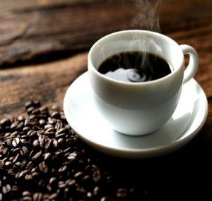 コーヒーにカロリーはあるのか!?コーヒーの種類別カロリー計算のサムネイル画像