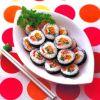 マシッソヨ〜♡仙台に行ったら絶対立ち寄りたい韓国料理店4選!のサムネイル画像