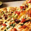 アツアツとろーりがたまらない!美味しいピザの作り方調べました。のサムネイル画像