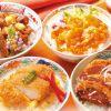 ささっと作りたい時におすすめです!美味しいご飯ものレシピ!のサムネイル画像