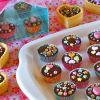 子供も一緒に作れる!簡単可愛いバレンタインチョコレシピ特集♡のサムネイル画像