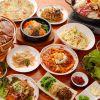 韓国ファン必見!自宅で簡単に作れる大好きな韓国料理レシピ!のサムネイル画像