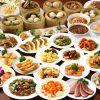 中華街周辺で楽しめます!中華だってエスニック料理だって食べ放題!のサムネイル画像