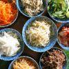 普段の買い物から見直そう!節約食材・節約レシピ、節約のススメ。のサムネイル画像