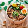大注目!お弁当が美味しくなる「まげわっぱ」弁当箱の魅力を大特集!のサムネイル画像