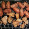 コンベクションオーブンは比較的手軽に比較的いっぱい調理出来るのサムネイル画像