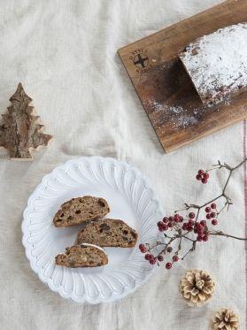 今年のクリスマスはこれで決まり!伝統菓子シュトーレンレシピ5選の画像