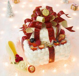 クリスマスまでに予約しよう!コンビニチキンからおすすめをご紹介の画像