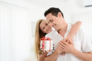 簡単だけど愛情たっぷり!バレンタインにおすすめのレシピ5選の画像