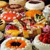 みんな大好きケーキバイキング!シーン別で行きたい9店をご紹介♡のサムネイル画像