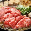 み〜んな、すきすき♡すき焼き食べ放題のお店5店をご紹介!のサムネイル画像