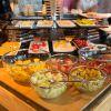 たっくさん食べたい♡食べ放題が楽しめるランチスポット5選♡のサムネイル画像