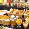 好きな物を好きなだけ!神奈川県のオススメランチ食べ放題5選♪のサムネイル画像