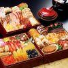 日本人なら知っておきたい!おせち料理の意味と由来とは?!のサムネイル画像