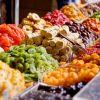 ドライフルーツの栄養の豊富さと美容効果がすごいらしい!!のサムネイル画像