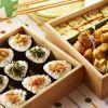 開けるのが楽しみ♪参考にしたいお弁当の盛り付けの仕方とコツ♪のサムネイル画像