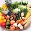 健康にも、美容にも♡体に良い野菜の種類の多さにビックリ♡のサムネイル画像