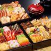 日本の伝統☆おせち料理の具材や種類とその歴史や由来を知ろう!のサムネイル画像