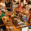 早春の取れたてはまぐりを食べ放題出来るお店を紹介をします。のサムネイル画像