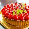 やめられない大好きなケーキ。カロリーを気にする人の食べ方、選び方のサムネイル画像