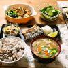 今日の夕食にすぐに役立つ☆鯖の塩焼きの献立レシピ人気まとめ☆のサムネイル画像