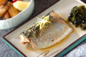 簡単おいしい!フライパンから圧力鍋まで色々な鯖の味噌煮レシピ♪のサムネイル画像