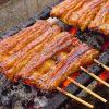 うなぎ店のメッカ浜松市!浜松市で美味しいうなぎを味わっちゃおうのサムネイル画像