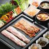 ランチからディナーまで☆六本木で美味しい韓国料理が食べられるお店のサムネイル画像