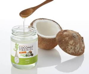 食事制限なし?ダイエットを成功に導くカギはココナッツオイル!のサムネイル画像
