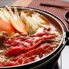 意外と知らない!?すき焼きの豆知識&すき焼きに合う牛肉ってどれ?のサムネイル画像