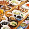 これぞ和の味。京都の歴史ある郷土料理の世界に触れてみませんか?のサムネイル画像