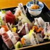 新鮮なだけじゃ味わえない「熟成された魚」の魅力にせまる!のサムネイル画像