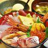 海鮮が美味しい小田原!小田原で行きたいおすすめ海鮮料理店4選のサムネイル画像
