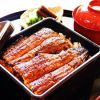 風情ある街並み小江戸「佐原」でおいしいうなぎ屋さんご紹介♡のサムネイル画像