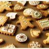 自分で作れば贅沢に!材料にこだわって美味しいクッキーを作ろう!のサムネイル画像