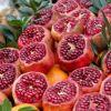 女性の果実と呼ばれるざくろがすごすぎる!その効能とは一体?!のサムネイル画像