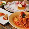 群馬県太田市で絶対に行きたいおすすめランチスポット4選!のサムネイル画像